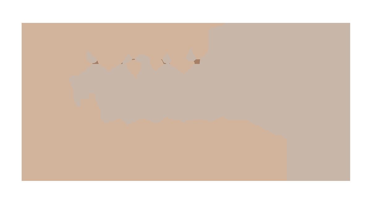 Real Academy of Dance