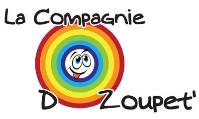 La Compagnie D Zoupet' SARLS