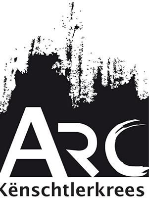 ARC Kënschtlerkrees