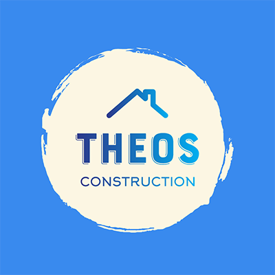 Theos Construction