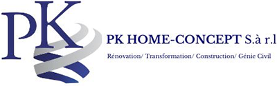 PK Home Concept