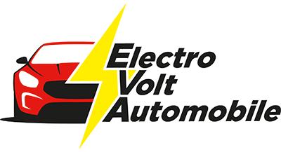Electro-Volt Automobile