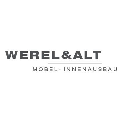 Werel und Alt GmbH