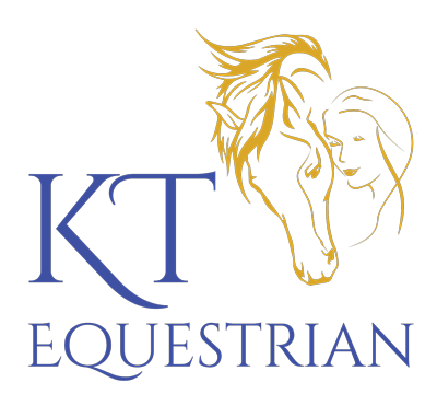 KT Equestrian