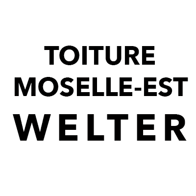 Toiture Moselle-Est WELTER