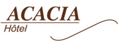 Hôtel Acacia Sàrl