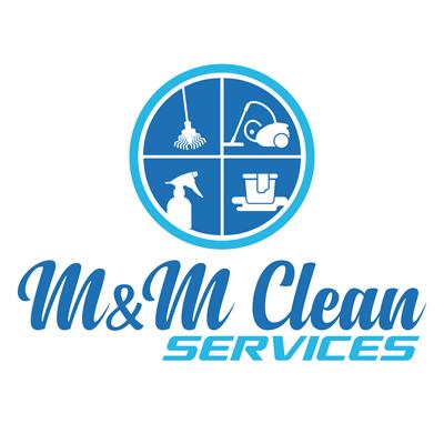 M&M Clean Services