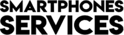 Smartphones Services