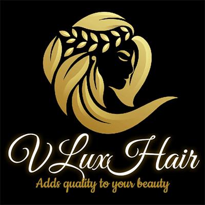 Van Lux Hair