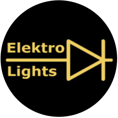 Elektrolights