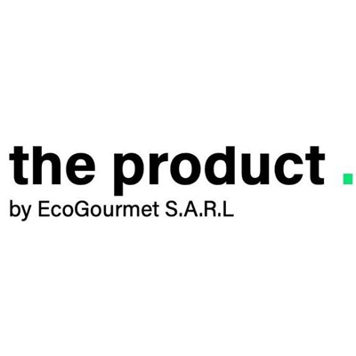The product by EcoGourmet