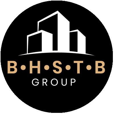 BHSTB