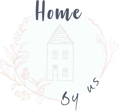 Home by us Sarls