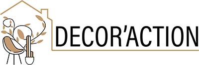 DECOR' ACTION SA