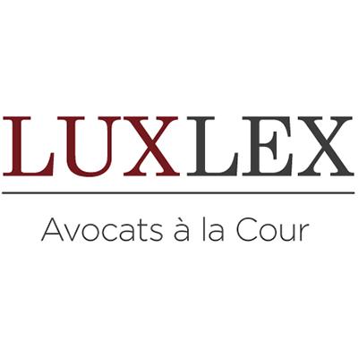 LuxLex Law Firm - Cabinet d'Avocats Maréchal &  Kirsch