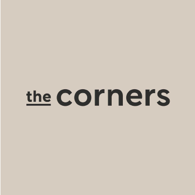 The Corners Belle Etoile