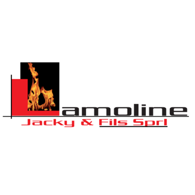 Lamoline Jacky & Fils 2