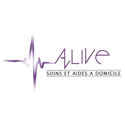 Alive - Soins et aides à domicile