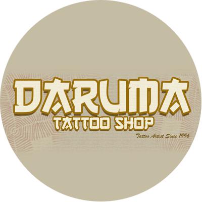 Daruma Tattoo Shop SARLS