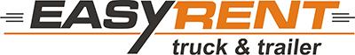 Easy Rent Truck&Trailer.lu SA