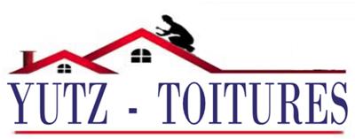 Yutz Toitures