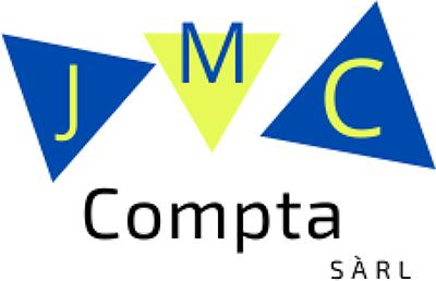 JMC Compta Sàrl