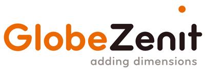 GlobeZenit Luxembourg