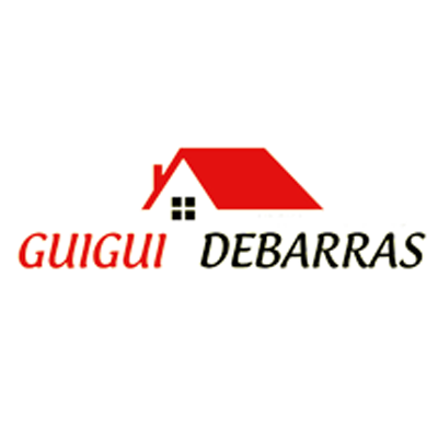 GUIGUI DEBARRAS