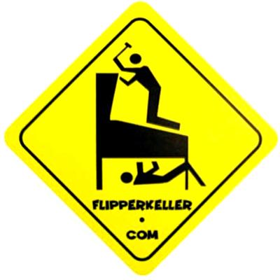 Flipperkeller