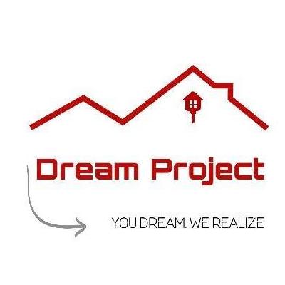 Dream Project SARLS
