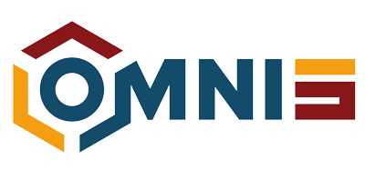 Omnisecurity