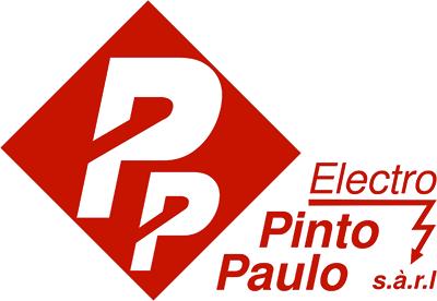 Electro Pinto