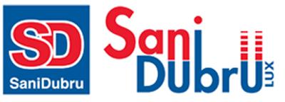 Sanidubrulux Sàrl