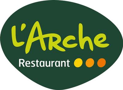 Restaurant l'Arche