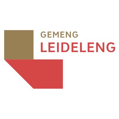 Administration Communale de Leudelange