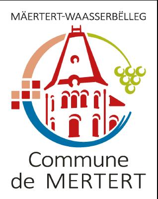 Administration Communale de Mertert