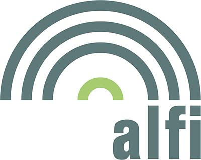Association Luxembourgeoise des Fonds d'Investissement - ALFI