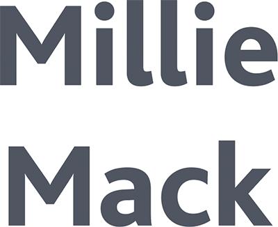 Millie MACK