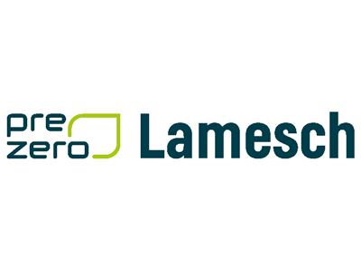 Lamesch Exploitation