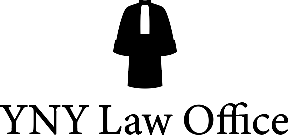 YNY Law Office
