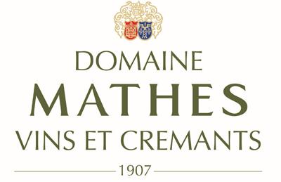 Domaine Mathes Sàrl