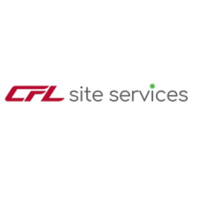 CFL site services SA