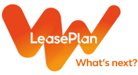 LeasePlan Luxembourg SA