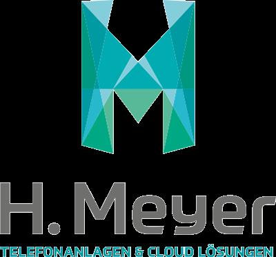H. Meyer