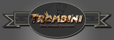 Boulangerie - Pâtisserie - Confiserie Trombini Gilles
