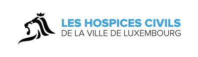 Hospice de Hamm