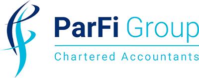 ParFi Group
