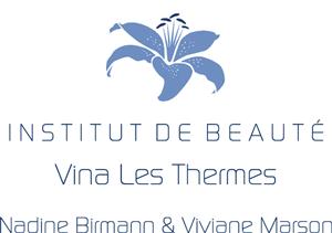 Institut de Beauté Vina les Thermes