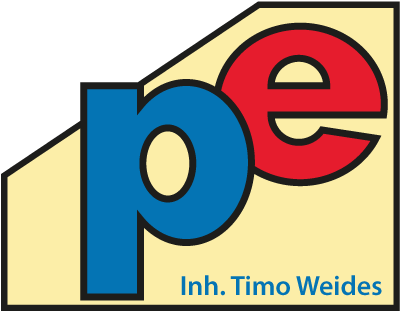 Eippers Pierre