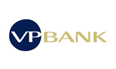 VP Bank (Luxembourg)